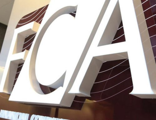 FCA issues statement after Brexit vote