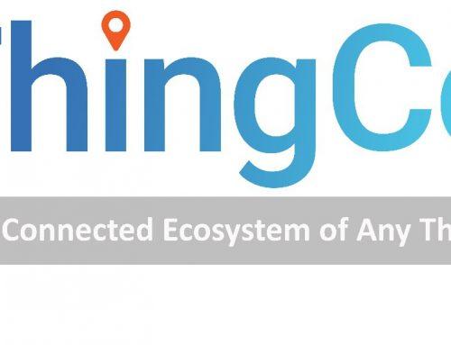 ThingCo creates SMARTFNOL