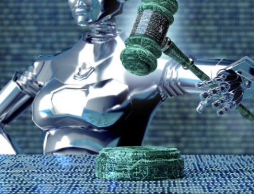 AXA and Allianz add Artificial Intelligence to Claims Operations
