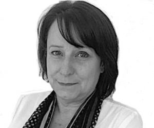 Laura Phillips